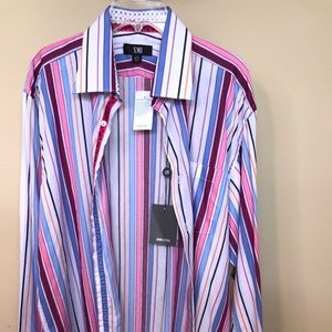 XMI_Men's Shirt